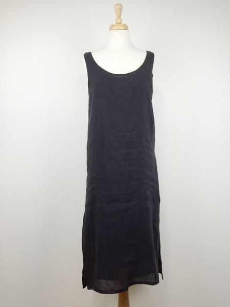 Ursa Minor Chaouen Dress