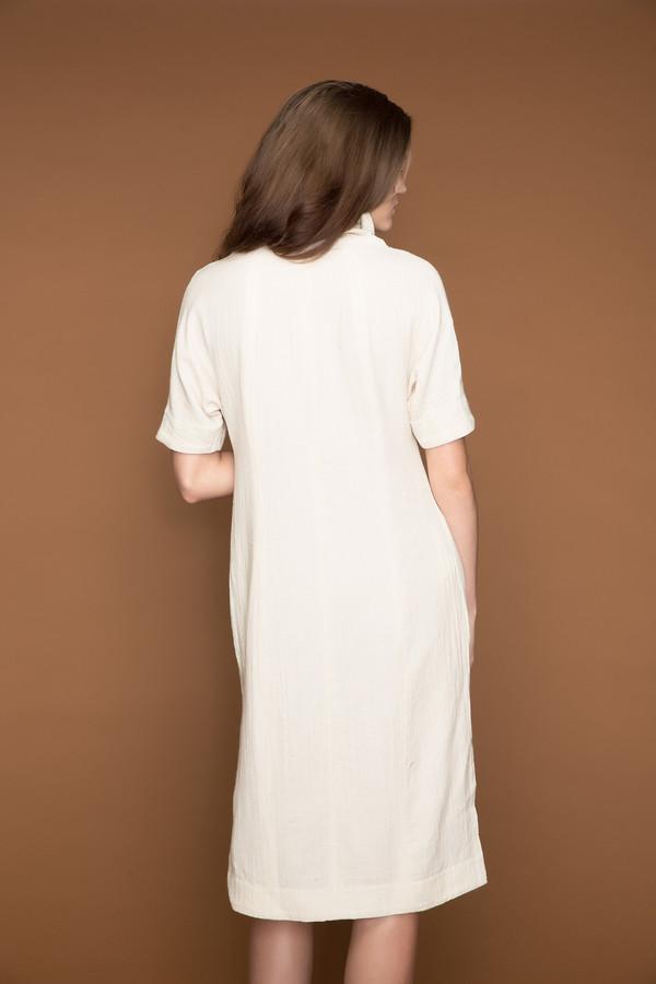 Ajaie Alaie Kullu Turtle Neck Dress