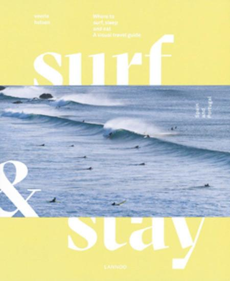 ACC Surf and Stay