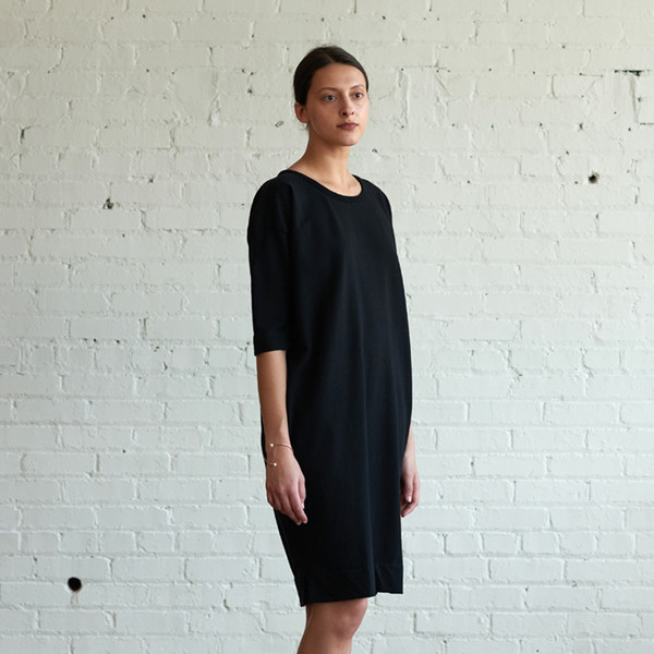 Humanoid Carrie Dress - SOLD OUT