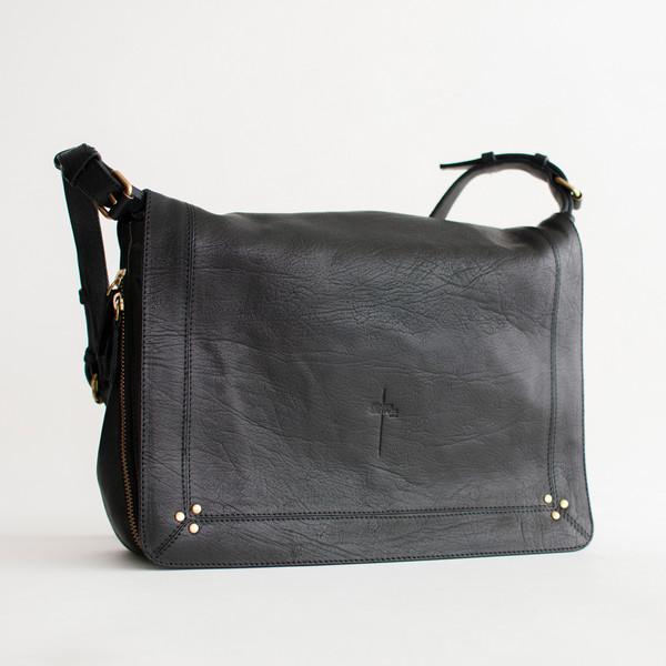 Jerome Dreyfuss Albert Bag