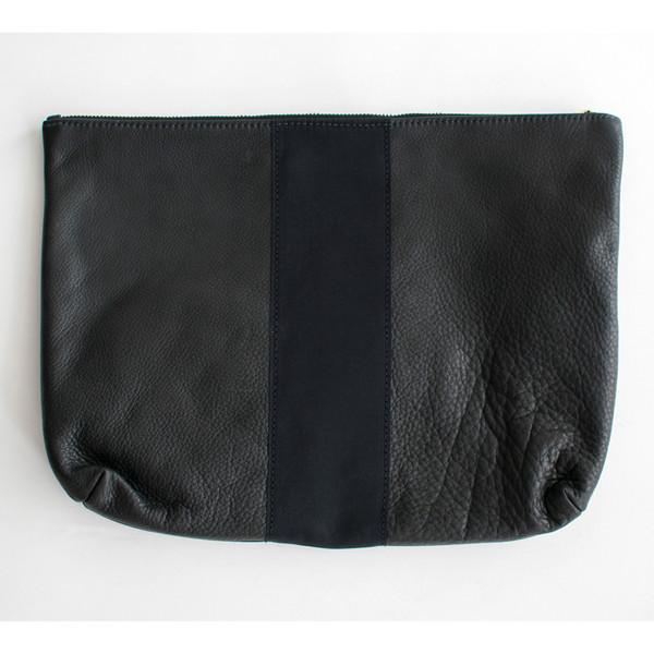 Kempton & Co Rough Night Clutch - SOLD OUT