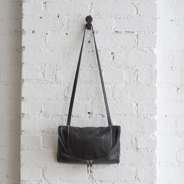 MM6 by Maison Martin Margiela Pochette Bag - SOLD OUT