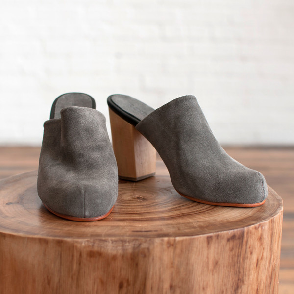 Rachel Comey Asher Mule - SOLD OUT