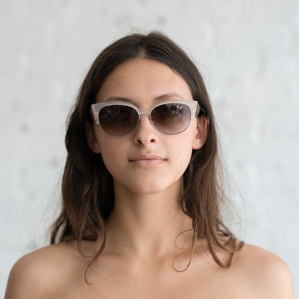 Steven Alan Optical Remington Sunglasses - SOLD OUT