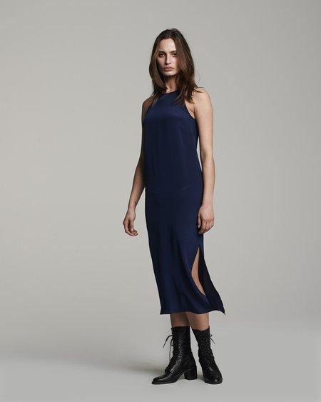 VOZ Apparel Cami Slip Dress