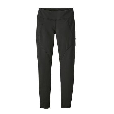 Patagonia Centered Tights - Black