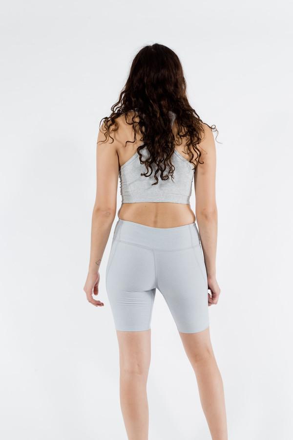 Outdoor Voices Biker Shorts
