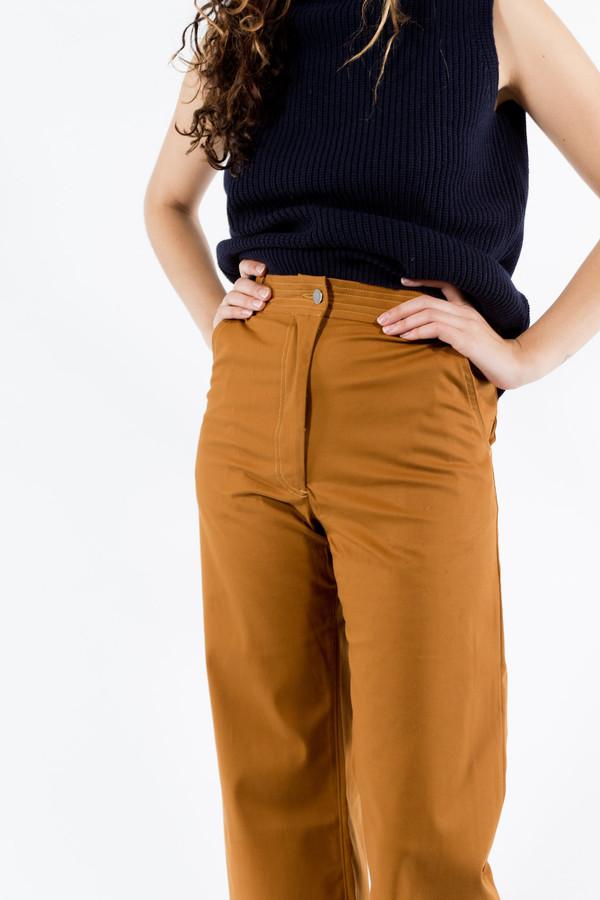 Rachel Comey Bishop Pants