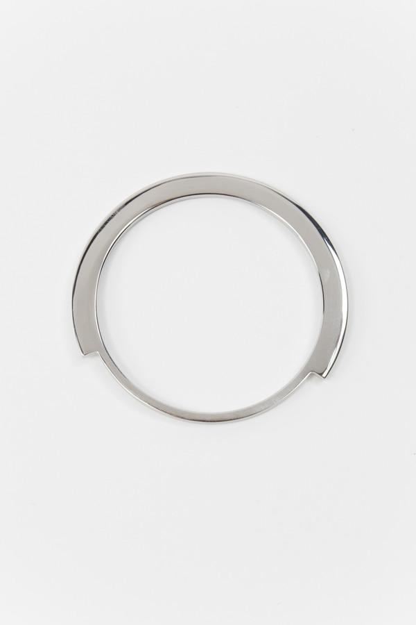 OFORM Jewelry Bracelet No. 4 Stainless Steel