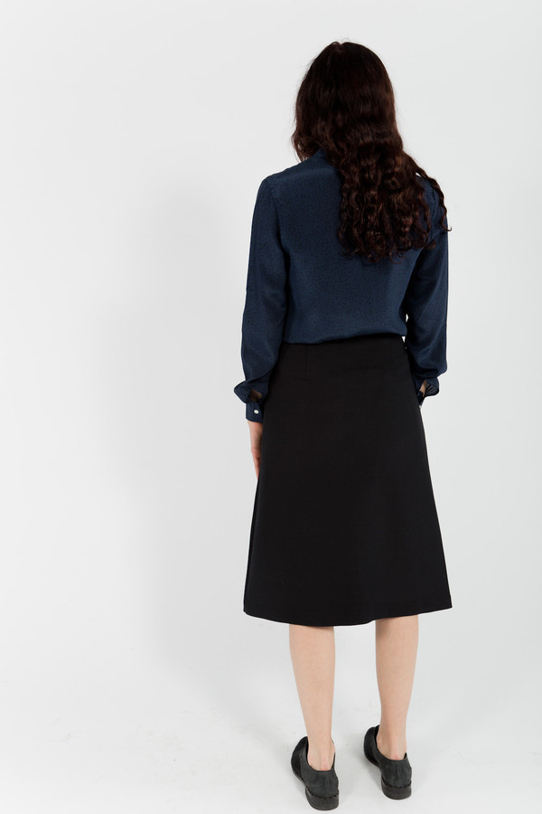 Samuji Brooklyn Skirt