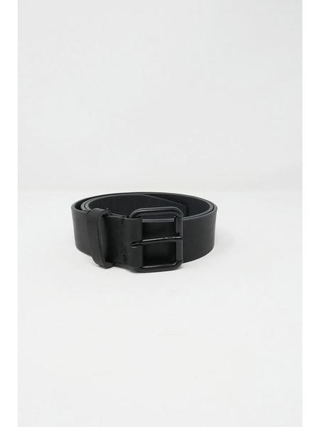 Feit Belt - Black