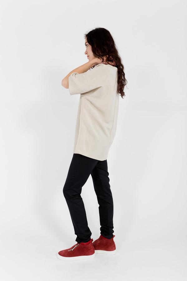 Emerson Fry Drop Sleeve Shirt