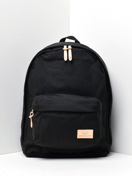 Battenwear Battenpack Backpack - Black