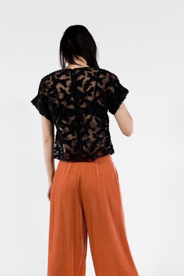 Samuji Fion Shirt