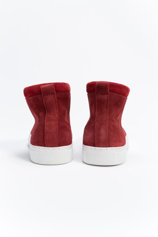 Diemme Fontesi Sneaker