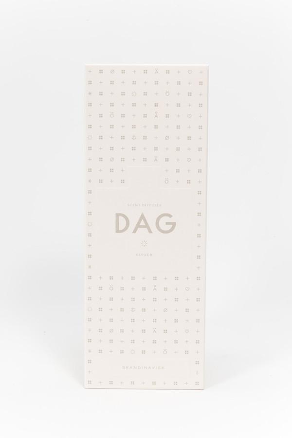 Skandinavisk Fragrance Diffuser DAG