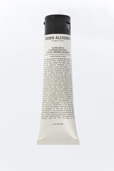 Unisex Grown Alchemist Hydra Restore Cream Cleanser
