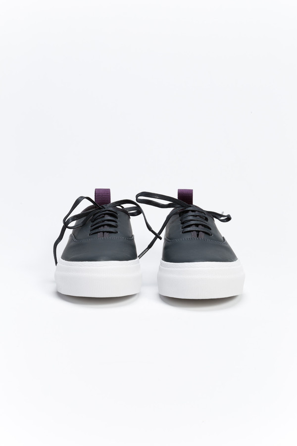 EYTYS Leather Sneaker