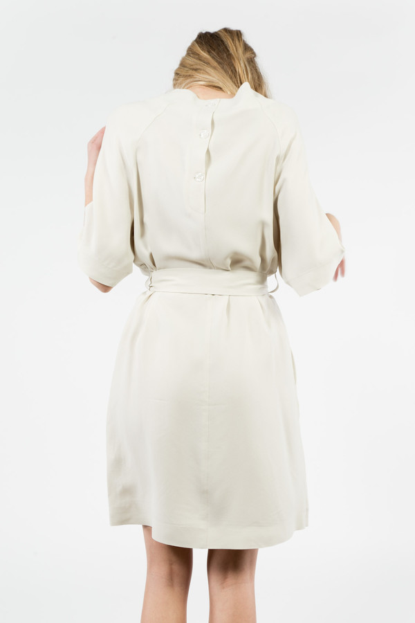 Hope Lucy Dress