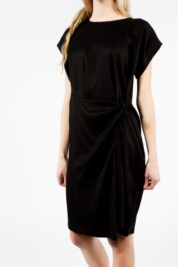 Shaina Mote Meta Dress