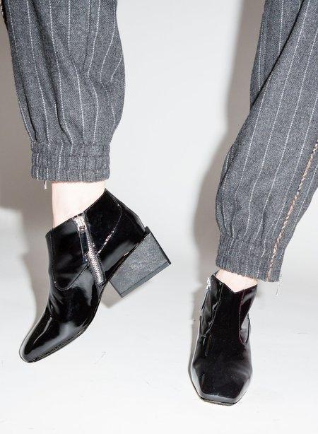 Kurt Lyle Gina Ankle Boot