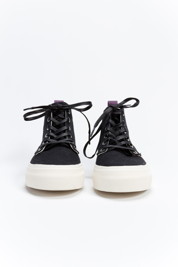 Unisex EYTYS Odyssey Canvas Sneaker