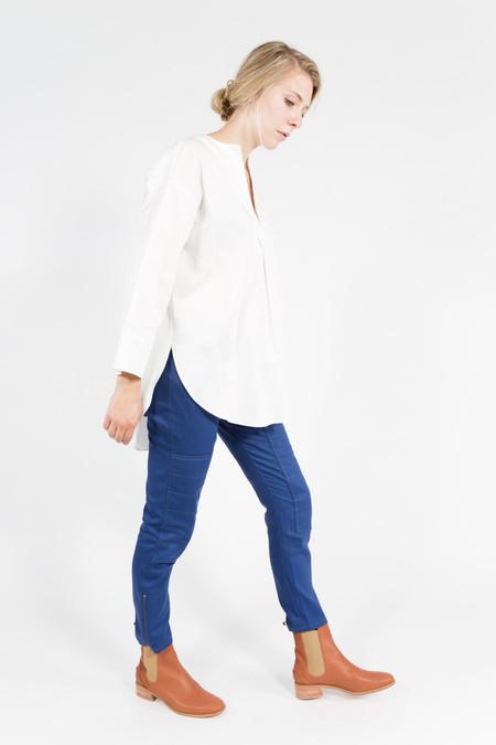 Nomia Oversize Tunic