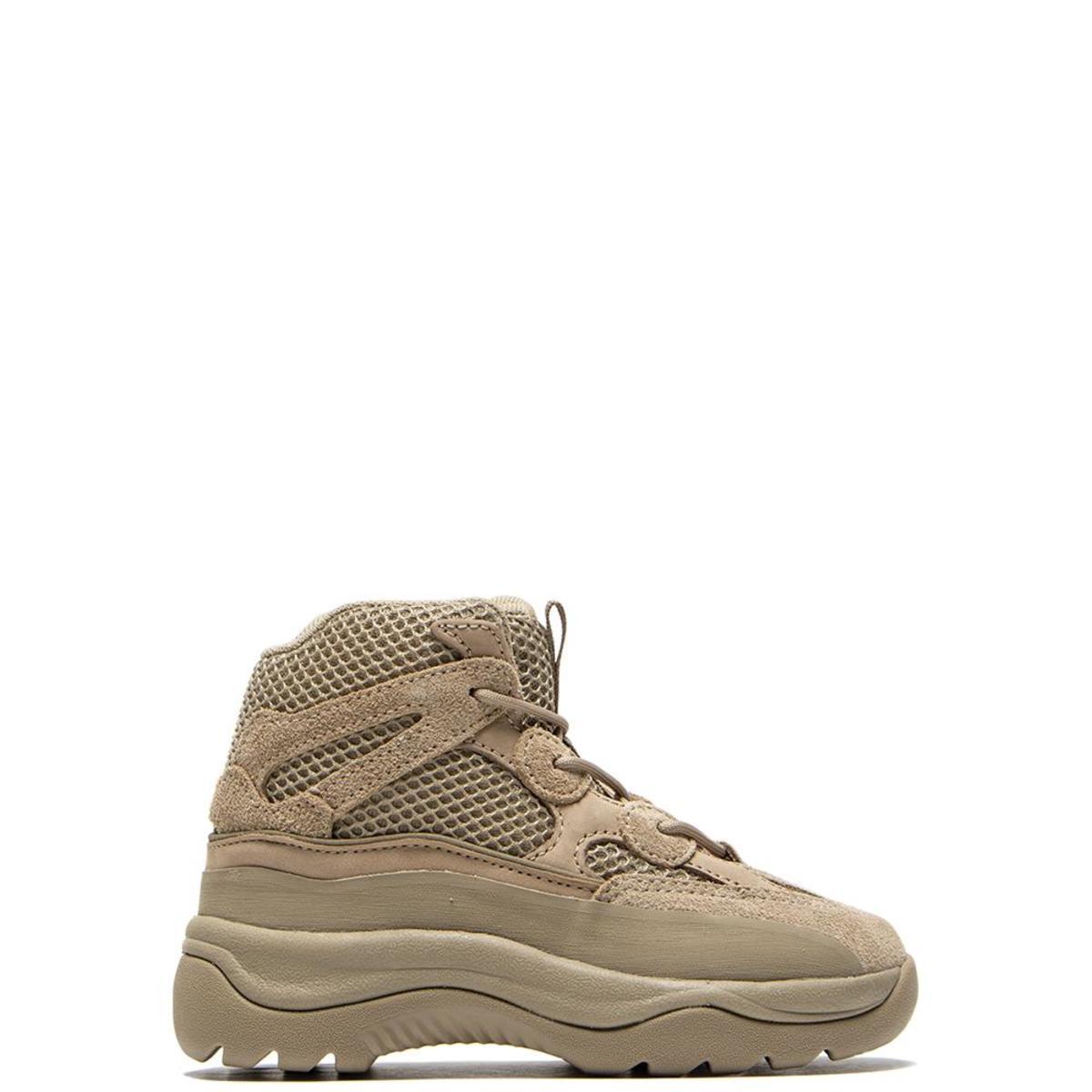 KIDS adidas Originals Yeezy Desert Boot