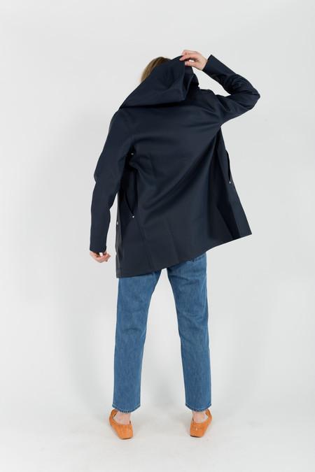 Unisex Stutterheim Stockholm Raincoat