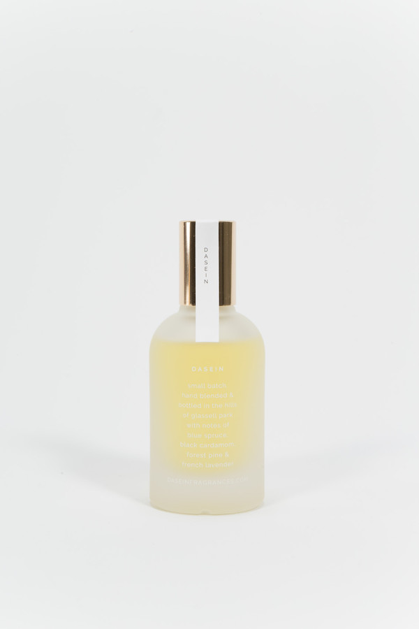 Dasein Winter Fragrance