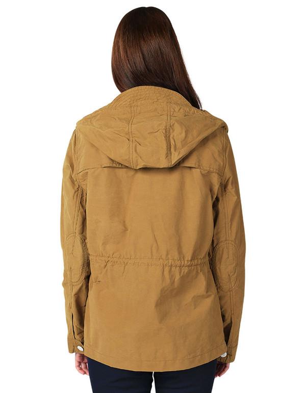 Penfield Gibson Jacket Tan