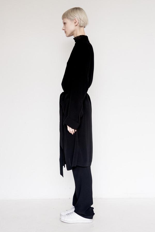 David Michael Tencel OG Robe