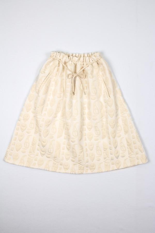 Nanushka - Lula Skirt