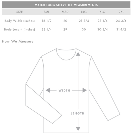 Unisex Skim Milk Stripes Long Sleeve Shirt - navy/white
