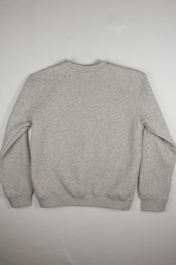 Starstyling - Richter Sweater