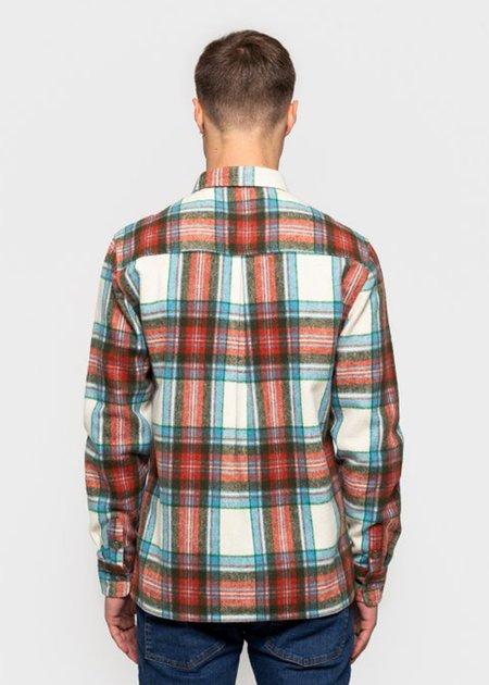 Revolution Peter Shirt
