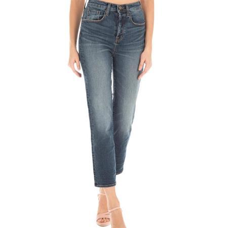 Fidelity Happy Daze Rockaway jeans