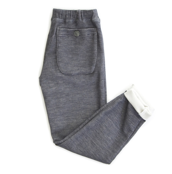 wrk-shp Chaise Knit Pant