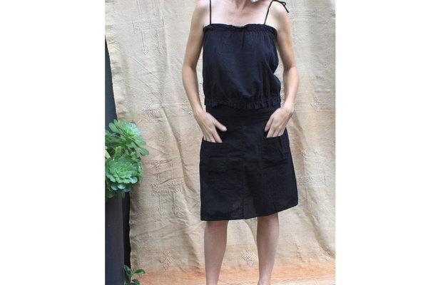 pietsie Patmos Top and Skirt (SET)
