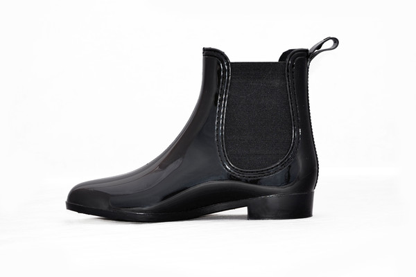 DÄV Glasgow Boots