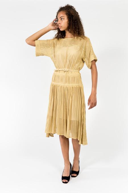 Rachel Comey Fauna Dress