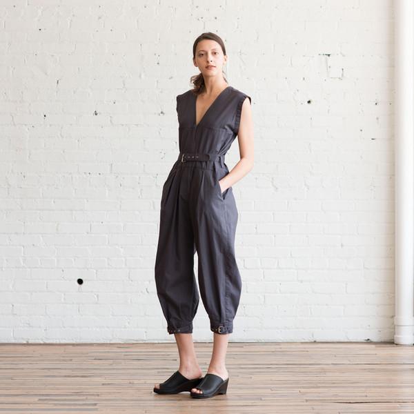 Rachel Comey Sahara Jumpsuit