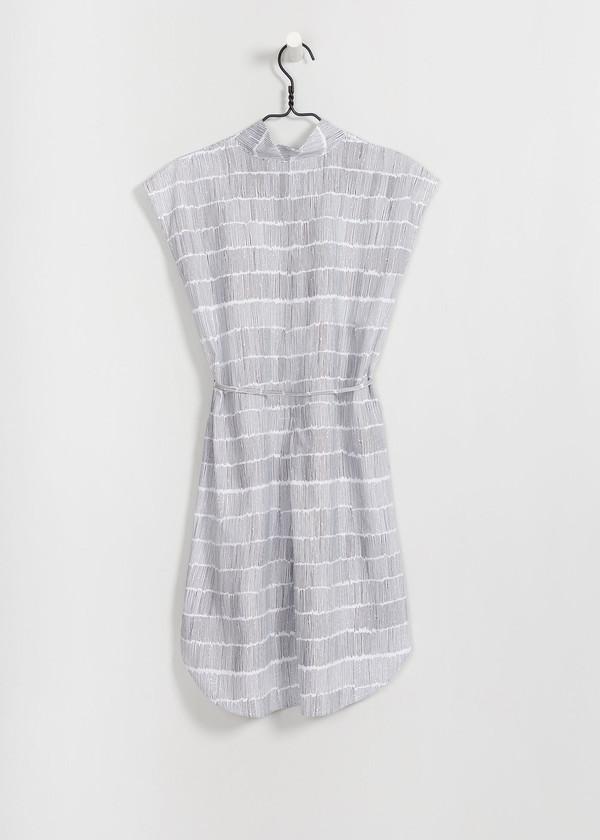 Kowtow Trace Dress