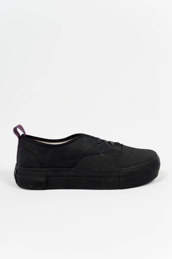 EYTYS Mother Galosch Sneaker