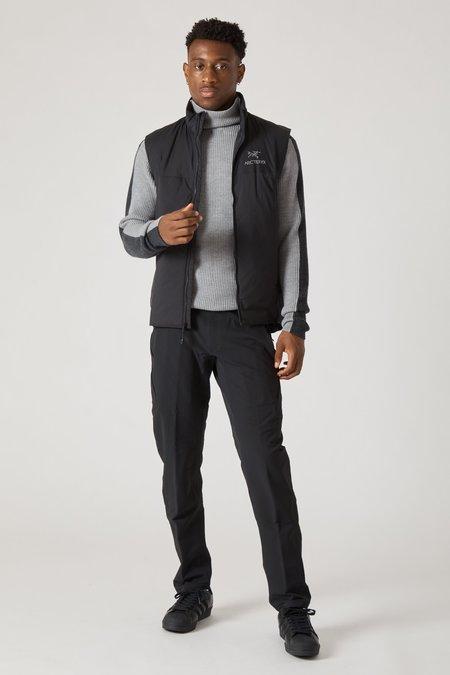 Arc'teryx Atom LT Vest - Black