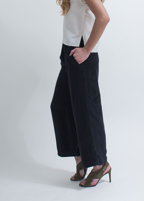 Objects Without Meaning Lounge Pant