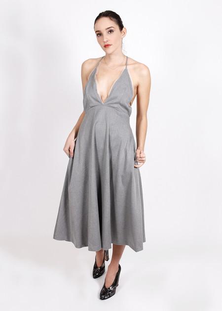 Vivian Chan Magda Dress