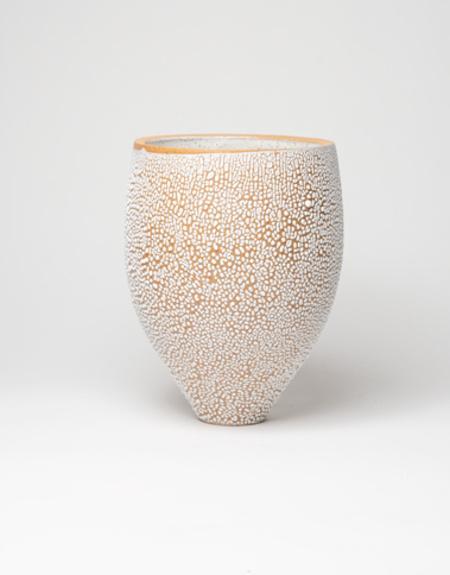 Natan Moss ceramics Narrow Fitted Bowl