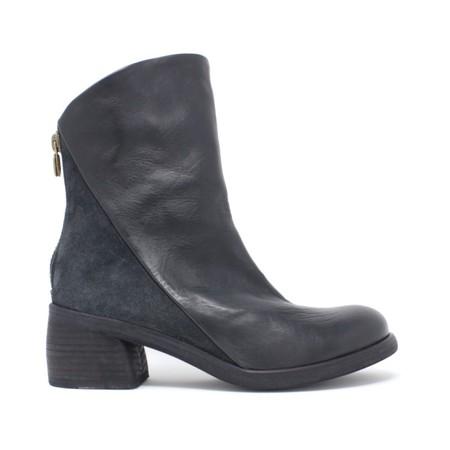 P. Monjo boot - black